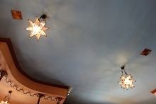 ceiling sml