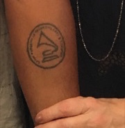 GRammy Tattoo sml copy