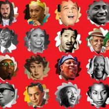 Cuba Music Week